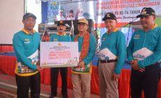 Permalink ke Gubernur Jambi Tegaskan Program Provinsi Jambi Bebas Kumuh