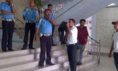 Permalink ke Komisi IV DPRD Kota Jambi Upayakan Penyelesaian Karyawan dengan Management Swalayan