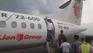 Permalink ke H. Bakri : Tahun 2019 Tiga Bandara Dapat Alokasi Dana Pengembangan dari APBN