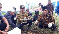 Permalink ke Kunjungi Jangkat, Reses H. Bakri Catat Infrastruktur Jalan Pelosok Desa Memperihatinkan