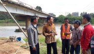 Permalink ke Usai Nyoblos Bakri Tancap Gas Bekerja ke DPR RI, Dikontek Wartawan Jembatan Tebo Dibahas