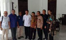 Permalink ke Komisi IV DPRD Kota Jambi Kunker ke Dinas Pendidikan dan Kesehatan Kota Bogor