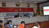 Permalink ke Komisi IX Datangi Provinsi Jambi Terkait Pelaksanaan Vaksinasi Covid-19