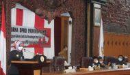Permalink ke Pj. Gubernur : Kritik dan Saran DPRD sebagai Evaluasi Perbaikan Kinerja Pemprov Jambi
