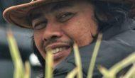 Permalink ke H. Hasip Kalimuddin Syam – Manusia Paripurna – In memoriam Musri Nauli