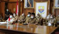 Permalink ke Gubernur Al Haris Siap Tindaklanjuti Arahan Mendagri, KPK dan BPKP