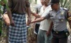 Permalink ke Warga Tanjung Benuang Mendadak Heboh, Pria Tanpa Identitas Ditemukan Gantung Diri Di Pohon Sawit