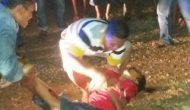Permalink ke Kecelakaan Maut, Seorang Warga SAD Tewas Akibat Tabrak Lari