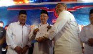 Permalink ke CE Gandeng Hilal, Calon Kompetitor Nge-Down