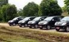 Permalink ke Defisit Anggaran, Bappeda Sarolangun Coret  Pengadaan Kendaraan Dinas