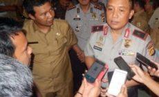 Permalink ke Provinsi Jambi Peringkat ke 11 Rawan Narkoba