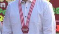 Permalink ke Derry Anandia Terpilih Jadi Ketua DPD GRIND Kota Jambi