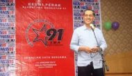 Permalink ke Sekda Jadi Tamu Kehormatan Reuni Perak Alumni SMA 1 Kuala Tungkal Angkatan 91