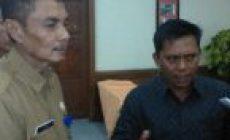 """Permalink ke """"Bang Sofyan Ali"""" Minta Perusahaan Jambi Mengutamakan Tenaga Kerja Lokal"""