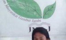 Permalink ke JMG-Jambi Menduga Ada Praktik Korupsi SDA Terstrukutur di Muaro Jambi Terkait Izin Usaha