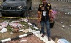 Permalink ke Antisipasi Aksi Susulan Pasca Rekapitulasi Suara, Polda Jambi Kirim 500 Personel ke Tebo