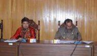 Permalink ke Amir Sakib Sambut Kunjungan Pansus II DPRD Provinsi Jambi