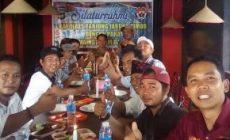 Permalink ke Wakapolres Tanjabtim Ajak Insan Pers Kumpul Bareng
