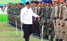 Permalink ke Bupati Safrial Buka TMMD ke-98 di Kecamatan Seberang Kota