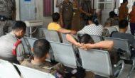 Permalink ke Tak Terima Dilaporkan ke Sekda, Dr Beby Amuk Pegawainya
