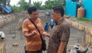 Permalink ke H Bakri : Instalasi pengolahan baru PDAM akan topang 3 kecamatan