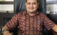 Permalink ke Kemenangan Arpin Siregar Dibatalkan PTTUN Medan