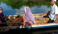 Permalink ke Warga Sungai Saren Tewas Tenggelam