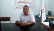 Permalink ke Minat Pendonor Berkurang, Stock Darah di PMI Menipis
