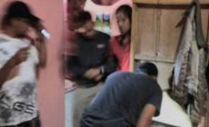 """Permalink ke """"Ko Ha"""" Identitas Bandar Narkoba Tangkapan BNNK Batanghari"""