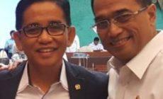 Permalink ke H. Bakri Desak Menhub, Agar Lion Air Segera Buka Flight Jambi – Kerinci