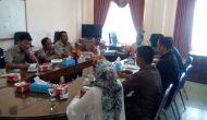 Permalink ke Indikasi Pungli Prona, Dewan Panggil BPN Tanjabbar