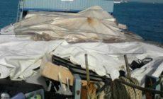 Permalink ke Nipah Panjang Disebut Tempat Jalur Penyelundupan Barang Ilegal