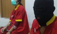 Permalink ke Diracun Racun Babi Tak Mempan, Azro'i Akhirnya Dibacok