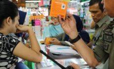 Permalink ke Tujuh Toko Kedapatan Jual Kosmetik Ilegal
