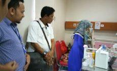 Permalink ke Pasien Dirawat di RSCM Meninggal Dunia, Biaya Pemulangan Jenazah Kembali Ditanggung Pemrov Jambi