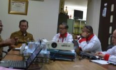 Permalink ke Kemenpora Setujui Jambi Tuan Rumah Festival Olahraga Tradisional Tingkat Nasional