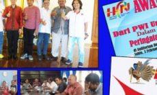 Permalink ke PWI Jambi Bakal Kampanyekan Slogan UU Pers di Resepsi Peringatan HPN 2018