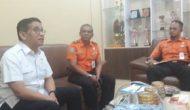 Permalink ke H. Bakri Minta Kepala Daerah Fasilitasi Lahan Pos Sar