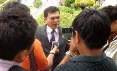 Permalink ke DPRD Kota Jambi Dukung Pembangunan Jambi Kota Seberang