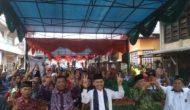 Permalink ke Masyarakat se-Pulau Tengah Inginkan Adirozal Kembali Memimpin Kabupaten Kerinci Periode 2019 – 2024
