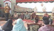 Permalink ke Hadiri HUT Desa Pondok Meja, H. Bakri : Saya bertanggungjawab untuk jalan nasional di Provinsi Jambi