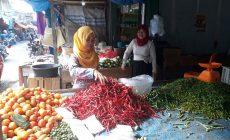 Permalink ke Gawat, Jelang Ramadhan Harga Sembako Mulai Naik