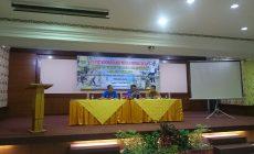 Permalink ke Dihadiri Tim Rumah Aspirasi H. Bakri, Rakor Pendamping Desa Sukses Digelar