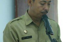 Permalink ke 36 Calon Taruna STTD Pembibitan Kabupaten Tanjabbar Lulus Seleksi Administrasi