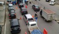 Permalink ke Emisi Kendaraan di Kota Jambi Diuji