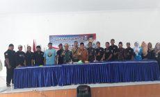 Permalink ke Lagi, H. Bakri Sosialisasikan 4 Pilar Kebangsaan di Kecamatan Sungai Bahar