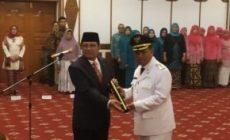 Permalink ke Plt. Gubernur Jambi Fachrori Lantik Apani Jadi Pjs. Bupati Merangin