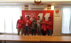 Permalink ke DPD PSI se-Provinsi Jambi Puji Komitmen DPP- PSI Lahirkan Semangat Baru Bagi Pengurus Partai di Daerah