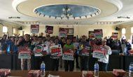 Permalink ke Digagas KOPIPEDE Jambi, Road Show Pendidikan Politik Masuk 10 Kampus