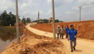 Permalink ke H. Bakri Desak Pekerja Segera Selesaikan Jembatan Belidang di Perbatasan Tanjabtim-Tanjabbar